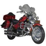 RiMotorcycle (ZX150-15 (IIIB))peの食糧箱(FL-25FS)