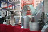 Profil industriel d'aluminium/en aluminium pour l'automatisation (RA-001)