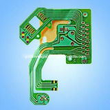 Macchina del rame di placcatura Electroless della macchina di ramatura
