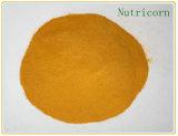 Alta qualità L-Lysine con 98.5%