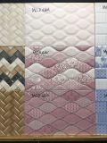 2540建築材料の浴室の光沢のある陶磁器の床の壁のタイル