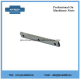 Fábrica Supply Cable Sheath Cutter com Competitive Price