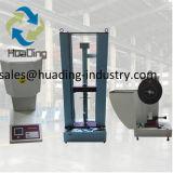 Gespecialiseerde Industrie van het Voedsel van de Fabriek Op zwaar werk berekende Gemakkelijk om Plastic Pallet schoon te maken