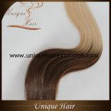 بالجملة [أمبر] شريط في شعر إمتدادات