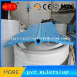 La construcción articula PVC impermeable Waterstop