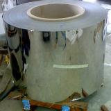 Bobine de la meilleure qualité d'acier inoxydable de qualité (pente 310S)