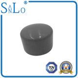 Protezione -90 di PVC/UPVC per il sistema a acqua Buliding