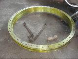 "Borde de la forja del diámetro grande (el 1/2 "" - 197 "")"
