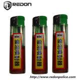 10ml Wholesale Selbst - Verteidigung Pfeffer-Spray