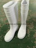 Industrielle Arbeits-Hochleistungsmatten, Mann-Sicherheits-Fußbekleidung-Mann-Schuh