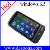 A8181+のよいカメラとのスマートな電話6.5システムWiFi GPS二重SIM