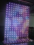 Verhuur 임대 LED 벽을%s