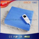 Una coperta Heated delle 5 regolazioni di temperatura per i commerci all'ingrosso