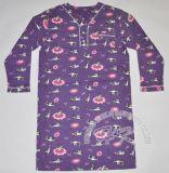 ニットウェアの人のパジャマ(HK-066)