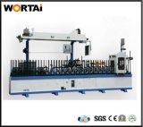Máquina caliente de la prensa de la membrana del vacío de la prensa del vacío de la membrana de la embaladora del pegamento