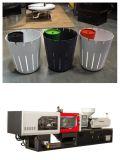 Machine en plastique de moulage par injection de 630 tonnes avec la haute performance de moteur servo