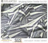 Polyester Downproof Gewebe für unten Umhüllung/Mantel/Parka/Westen