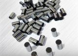 Espacio en blanco entero de Rod del tungsteno de la venta para la exportación