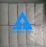 Péptido de crescimento de alta qualidade Sermorelin 2mg / Vial