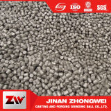 Diámetro 20-150m m ningún acero de pulido Ball&#160 de la deformación; para el molino de bola