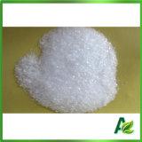 Cyclamate Cp95 натрия подсластителей используемый для сложного сахара CAS 139-05-9