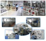 Brennofen-Mikrowellen-Mikrowellen-Stoss-Vorstand-Brennofen-Atmosphäre