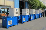 セリウムが付いている機械のリサイクルのプラスチックシュレッダーまたは木シュレッダーWt2260