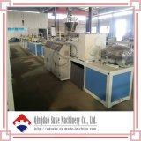 PVC天井板の放出の生産ライン