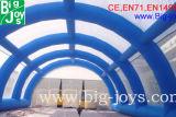 Aufblasbare Paintball Arena, aufblasbares Paintball Zelt (BJ-TT20)