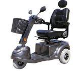 """""""trotinette"""" da mobilidade para a pessoa idosa (J80FL)"""
