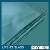 Прокатанное строя подкрашиванное стеклом стекло прокатанного стекла покрынное цветом прокатанное