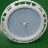 1-10VDC Dimmable IP65 Meanwell Driver 150W LED High Bay