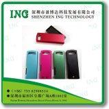 플라스틱 USB Drive/1g, 2g, 4G, 8g, 16g, 32g, 64G/Metal USB Drive