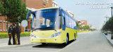 Autobus de la ville C8-C9 (YCK6805HC2)