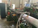 Máquina de pila de discos de la calidad del estirador plástico de la máquina de la hoja de la espuma de Jc-90 EPE mejor