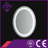 [جنه218] [لد] غرفة حمّام مرآة [لد] [بكليت] مرآة مع [تووش سكرين]