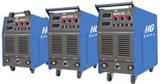 Machine de soudure de MIG de CO2 d'inverseur (MIG350)