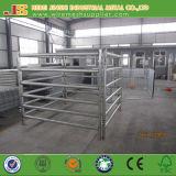 Поголовье 6 рельсов обшивает панелями/панель лошади/панель овец сделанная в Китае