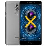 """Новый 5.5 """" франтовских телефон камеры Android 6.0 сердечника почетности 6X Octa Huawei телефона задний двойной"""
