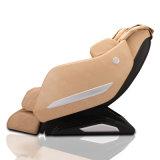 De Stoel van de Massage van het Lichaam van de Gezondheid van de schoonheid (RT6900)
