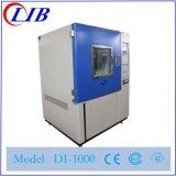 IEC 60529 della camera a polvere di movimento di liberazione