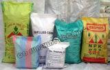 編まれるPPは包装Bags/Sand Bags/PPによって編まれるBags/PP袋を紙やすりで磨く