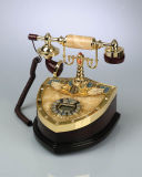 Royal Eagle Telephone -T01133