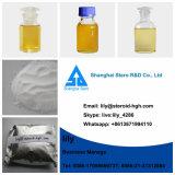 Prova liquida Pheny/testoterone Phenylpropionate degli steroidi iniettabili della prova per il Bodybuilder