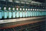 Chaîne de production biaxiale neuve de Geogrid