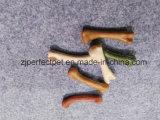 ペット供給のための小型覚醒剤の歯科かみ砕く骨