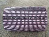 Impato - ligação cerâmica de borracha da cerâmica resistente para a oferta da polia do mergulho