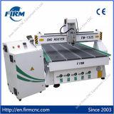 Hochgeschwindigkeitsholzbearbeitung CNC-Fräser-Maschine