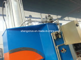 Máquina Amasadora de Caucho y Plástico(35L, 55L, 75L, 110L)