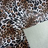 의복 가죽 직물 Rexine 제조자를 인쇄하는 인공적인 가짜 PU